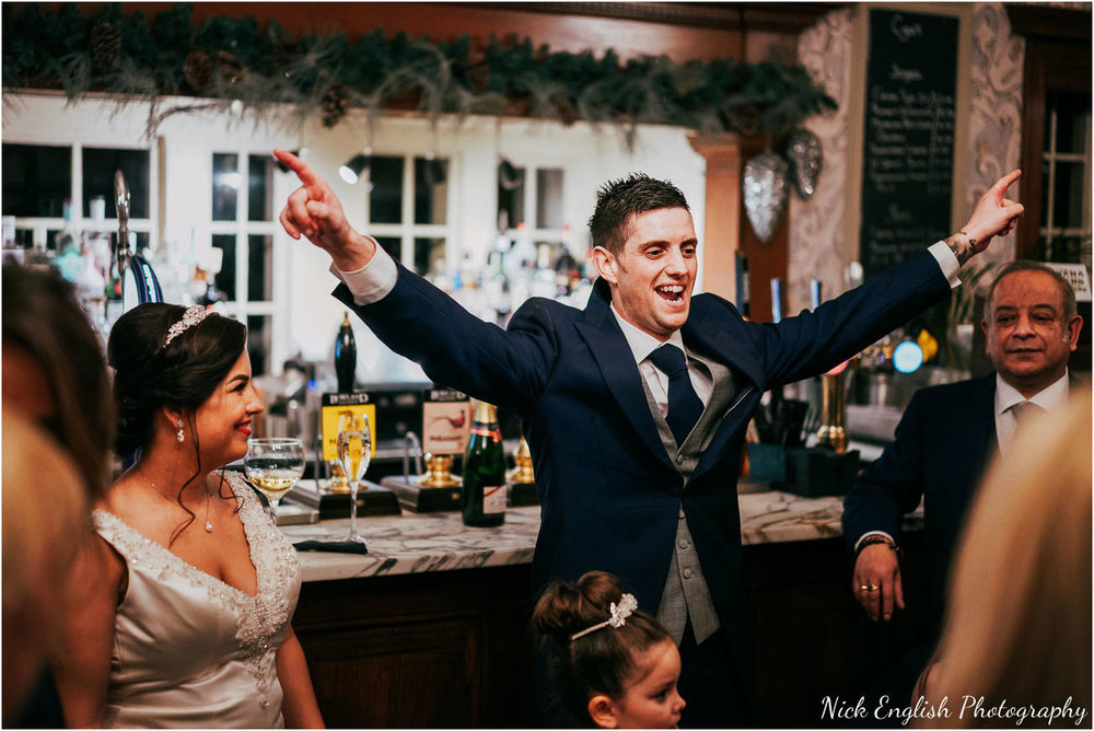 Eaves_Hall_Wedding_Photographer_Winter_Wedding-193.jpg