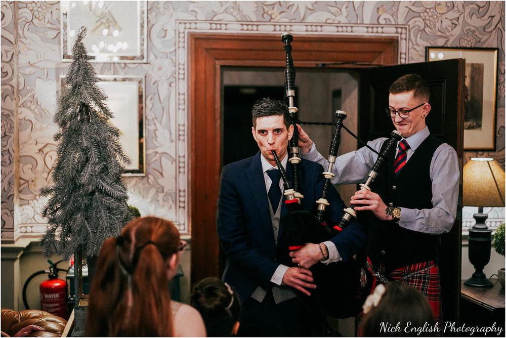 Eaves_Hall_Wedding_Photographer_Winter_Wedding-195.jpg