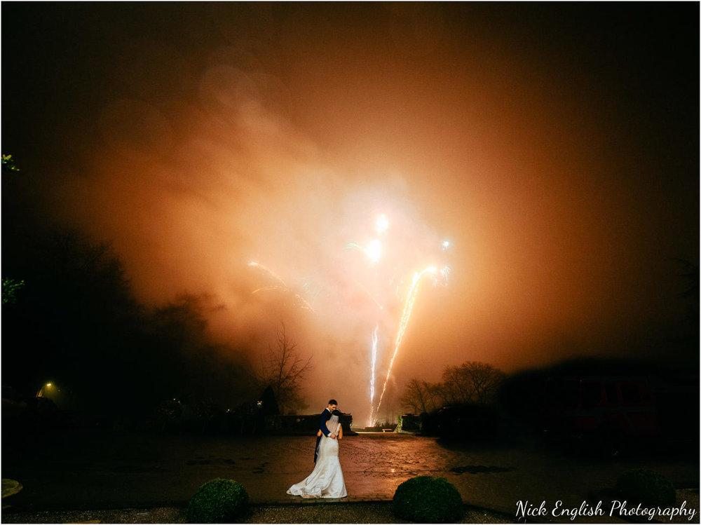Eaves_Hall_Wedding_Photographer_Winter_Wedding-197.jpg