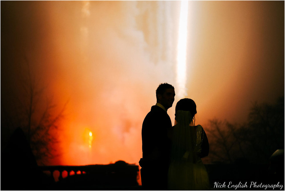 Eaves_Hall_Wedding_Photographer_Winter_Wedding-198.jpg