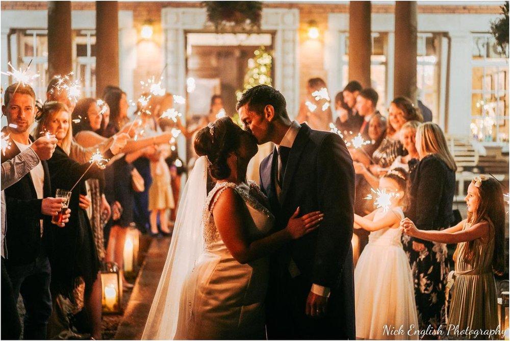 Eaves_Hall_Wedding_Photographer_Winter_Wedding-202.jpg