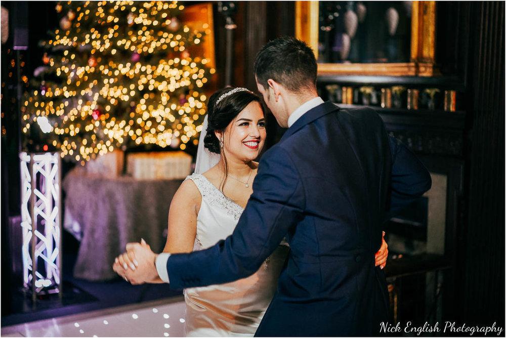 Eaves_Hall_Wedding_Photographer_Winter_Wedding-205.jpg