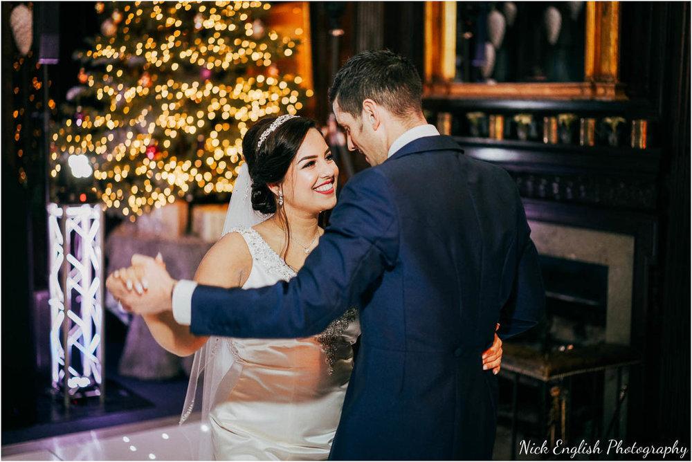 Eaves_Hall_Wedding_Photographer_Winter_Wedding-206.jpg