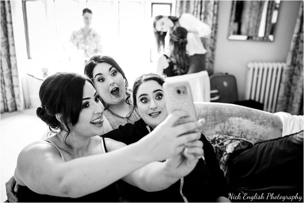 Stanley_House_Wedding_Photographer-11.jpg