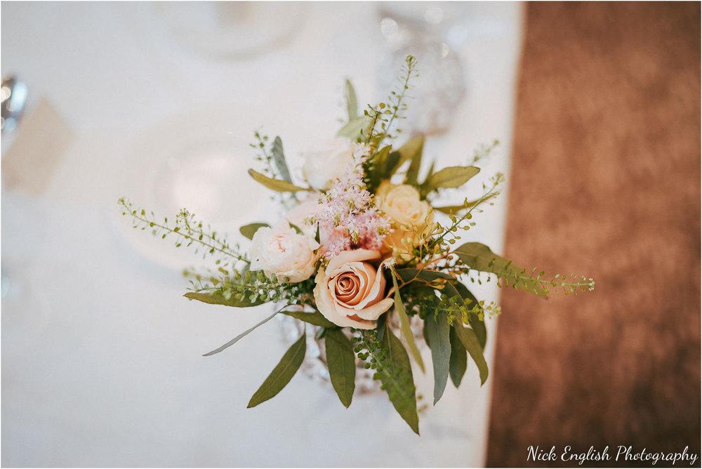 Stanley_House_Wedding_Photographer-23.jpg