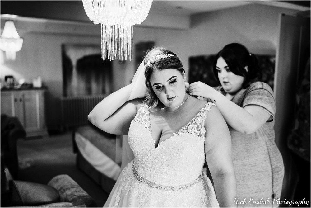 Stanley_House_Wedding_Photographer-29.jpg