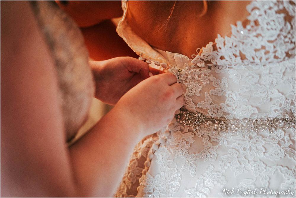 Stanley_House_Wedding_Photographer-34.jpg