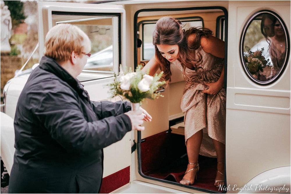Stanley_House_Wedding_Photographer-47.jpg