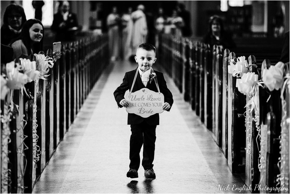 Stanley_House_Wedding_Photographer-52.jpg