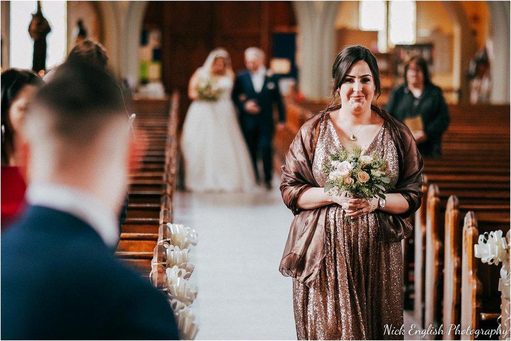 Stanley_House_Wedding_Photographer-57.jpg