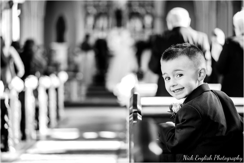Stanley_House_Wedding_Photographer-72.jpg
