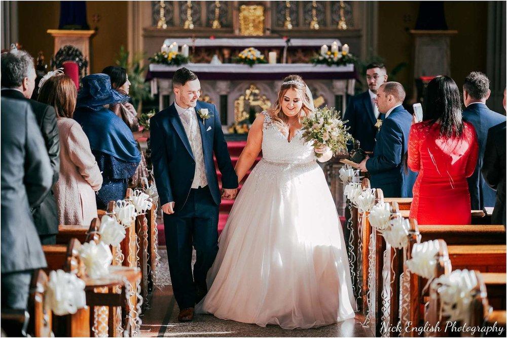 Stanley_House_Wedding_Photographer-74.jpg