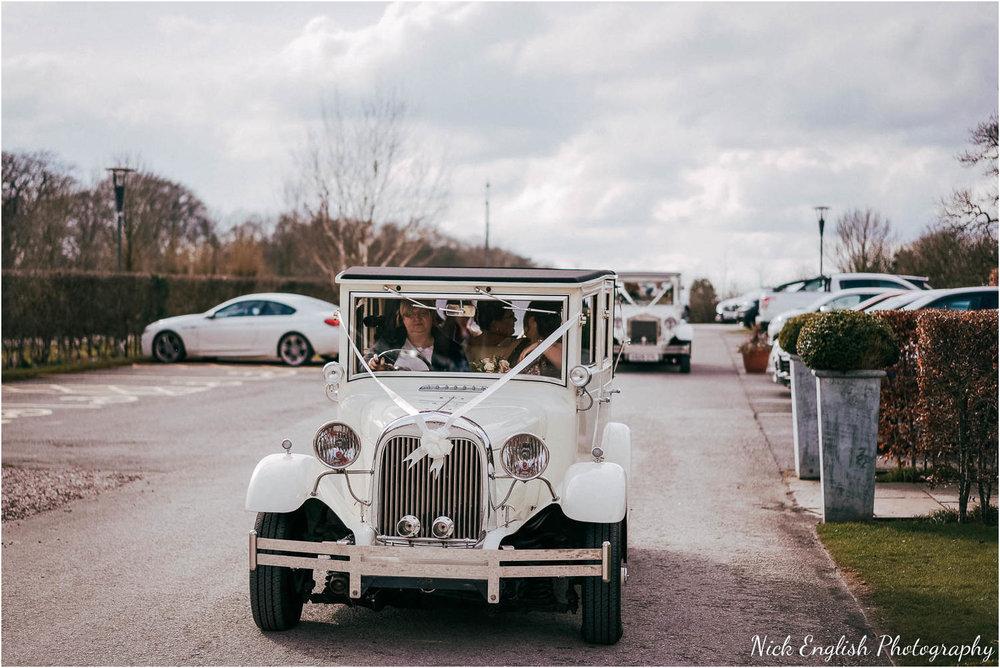 Stanley_House_Wedding_Photographer-87.jpg