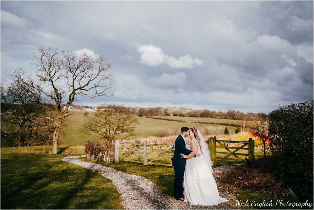 Stanley_House_Wedding_Photographer-106.jpg