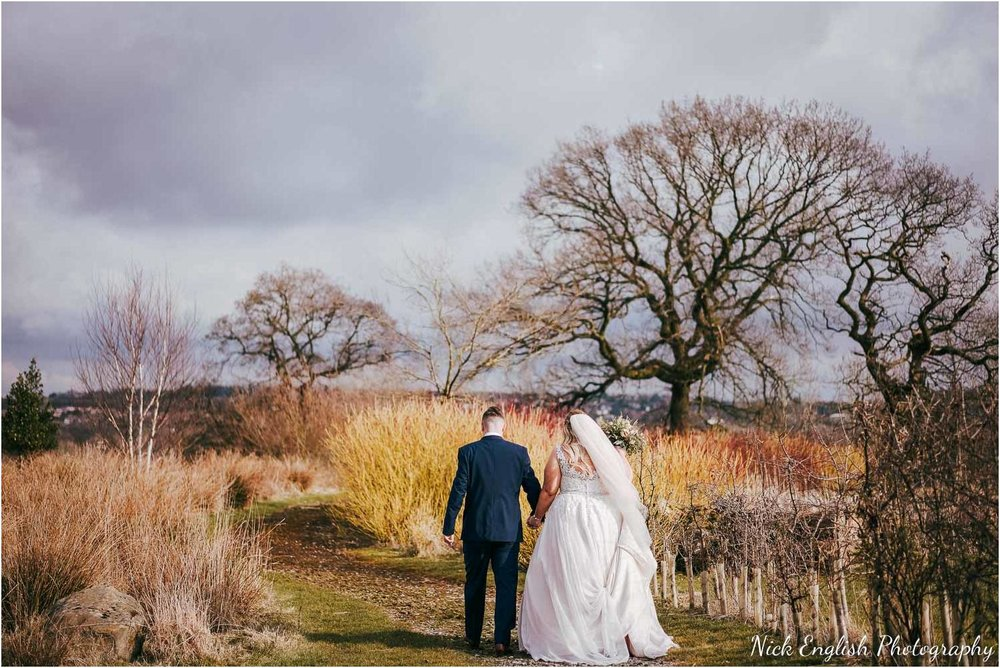 Stanley_House_Wedding_Photographer-109.jpg