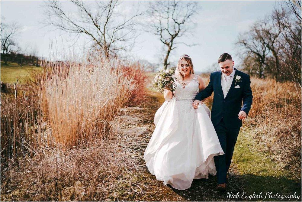 Stanley_House_Wedding_Photographer-110.jpg