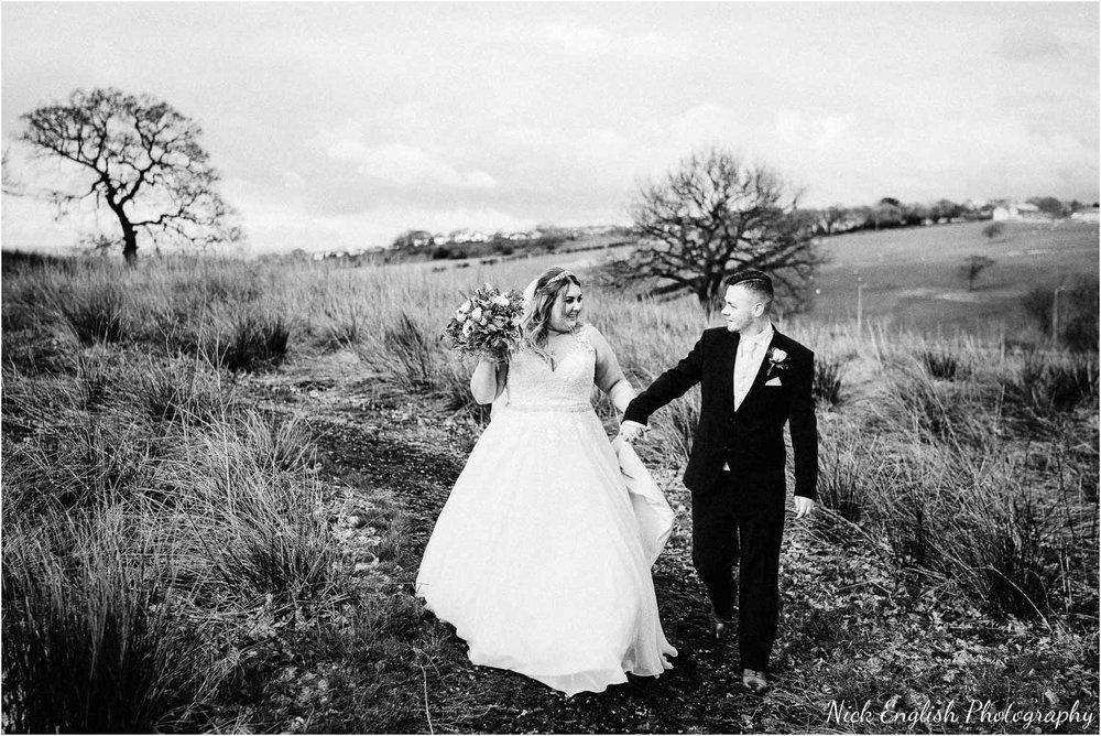 Stanley_House_Wedding_Photographer-114.jpg