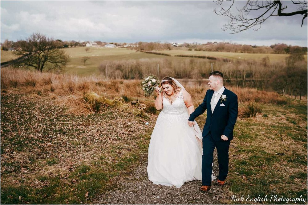 Stanley_House_Wedding_Photographer-115.jpg