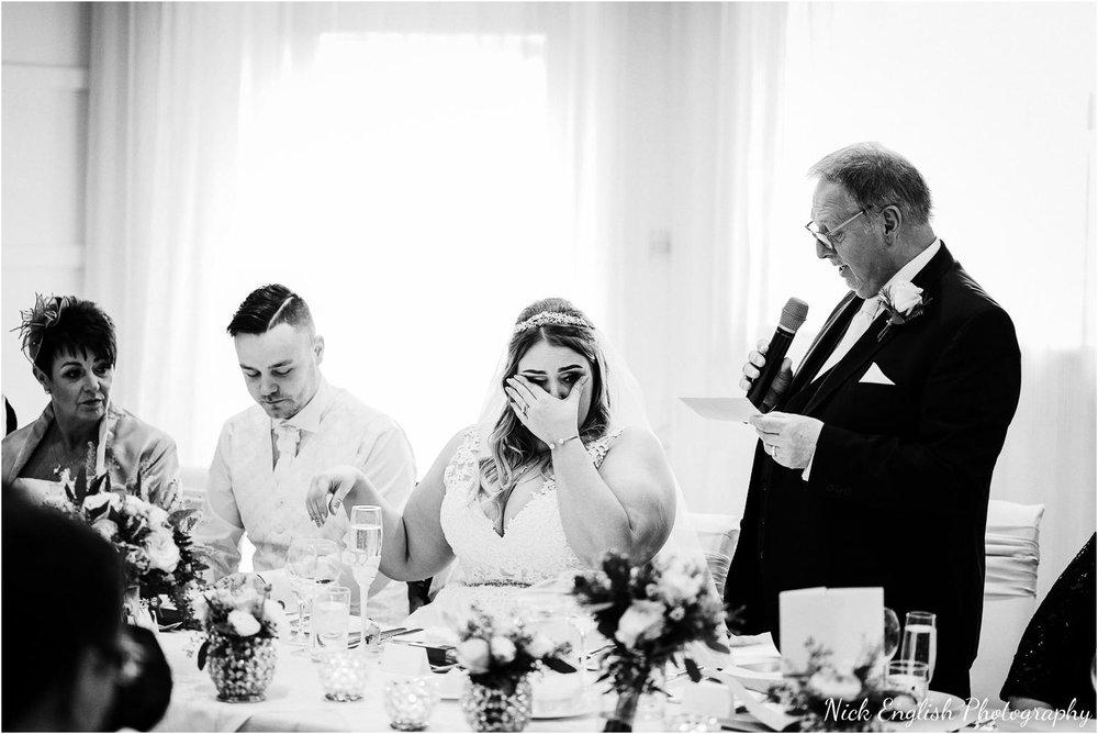 Stanley_House_Wedding_Photographer-123.jpg