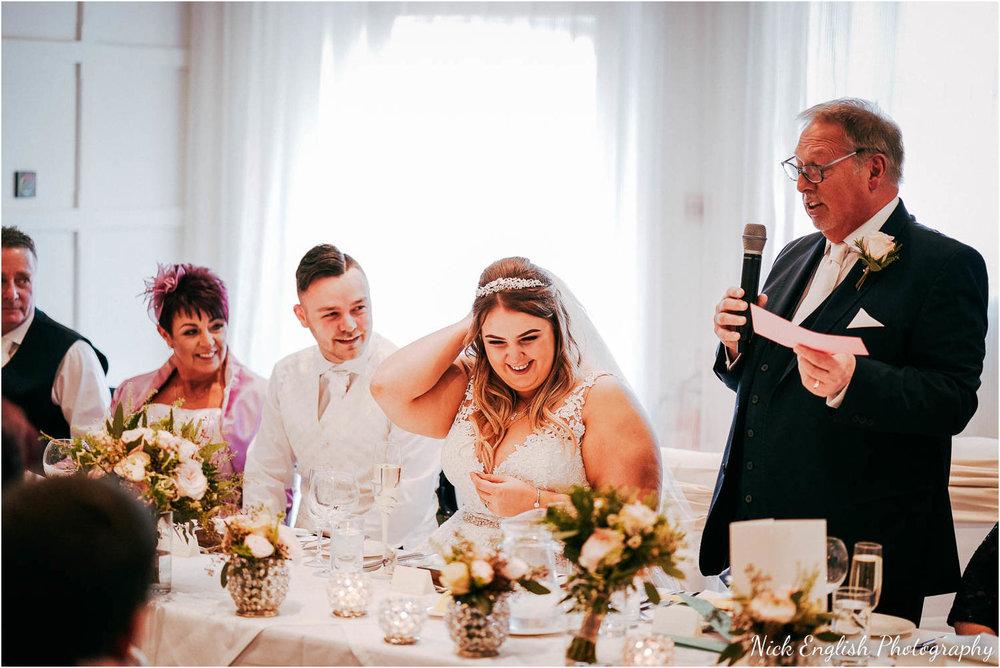 Stanley_House_Wedding_Photographer-125.jpg