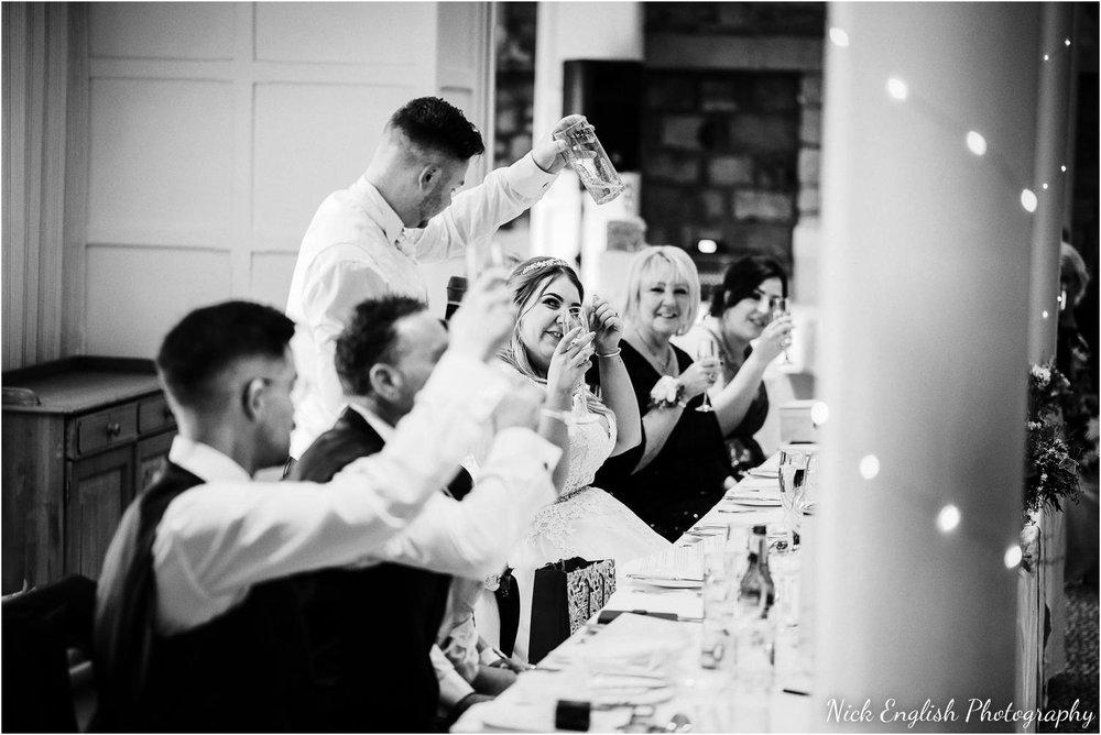 Stanley_House_Wedding_Photographer-132.jpg
