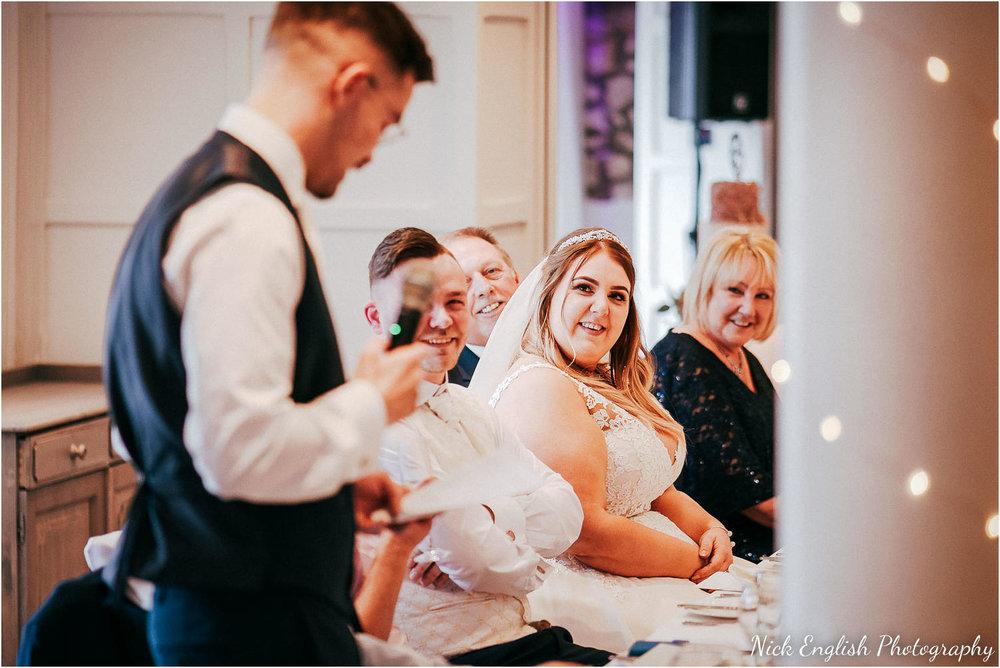 Stanley_House_Wedding_Photographer-134.jpg