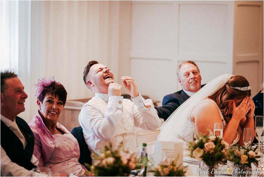 Stanley_House_Wedding_Photographer-135.jpg