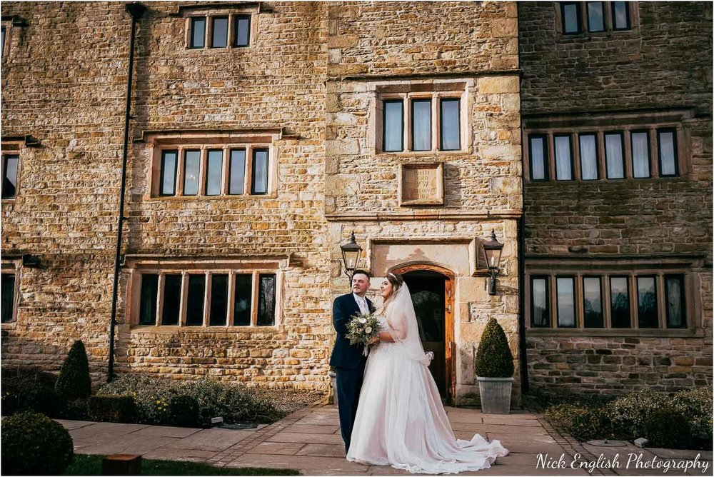 Stanley_House_Wedding_Photographer-137.jpg