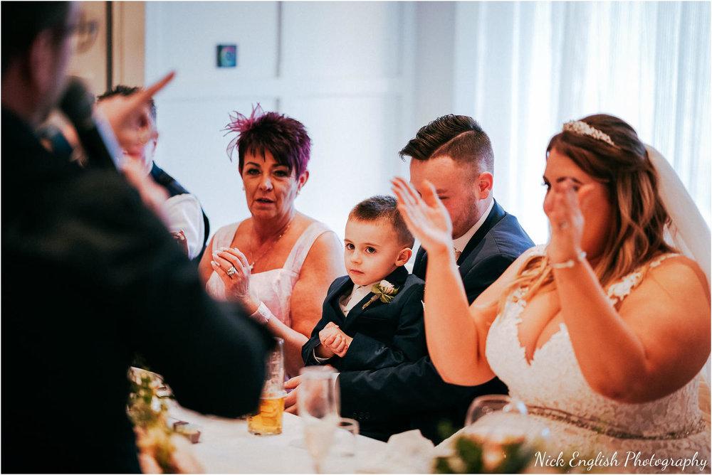 Stanley_House_Wedding_Photographer-142.jpg