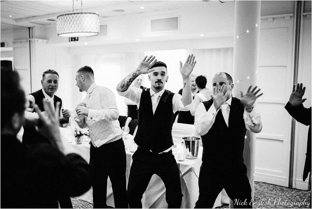 Stanley_House_Wedding_Photographer-152.jpg
