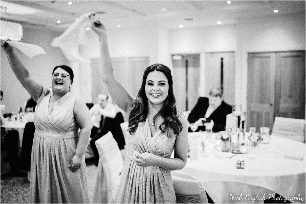 Stanley_House_Wedding_Photographer-160.jpg