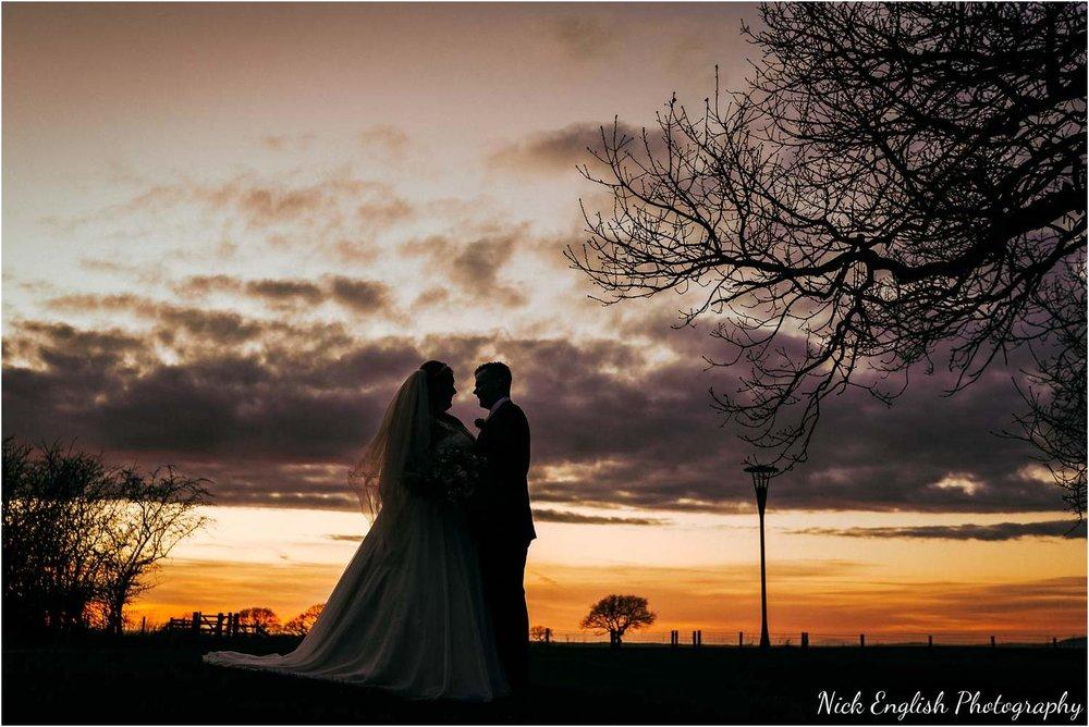 Stanley_House_Wedding_Photographer-162.jpg