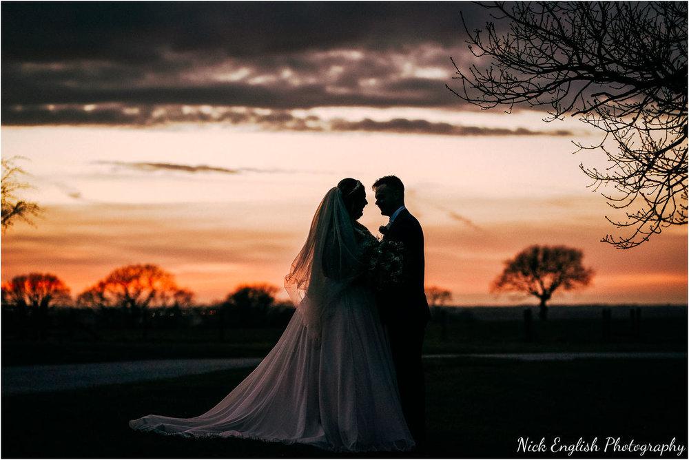 Stanley_House_Wedding_Photographer-163.jpg