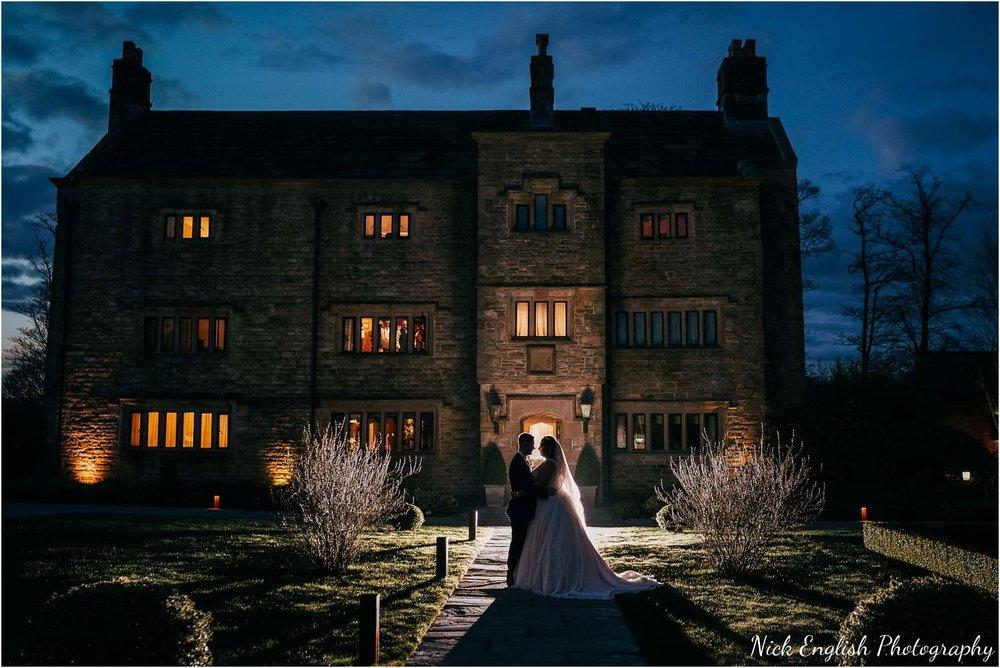Stanley_House_Wedding_Photographer-168.jpg