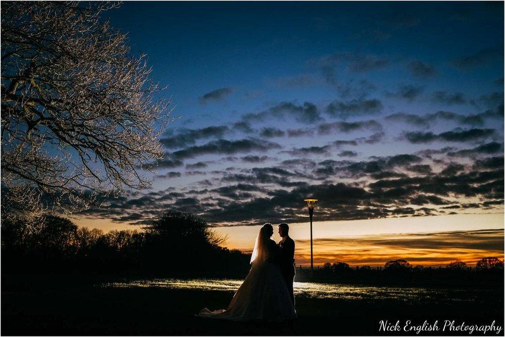 Stanley_House_Wedding_Photographer-169.jpg