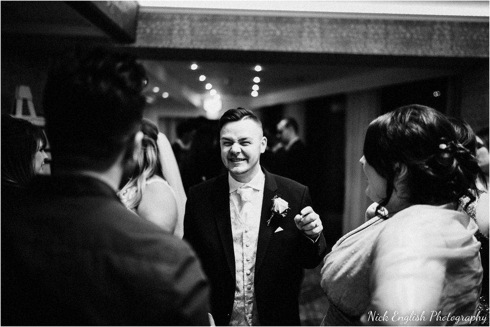 Stanley_House_Wedding_Photographer-171.jpg