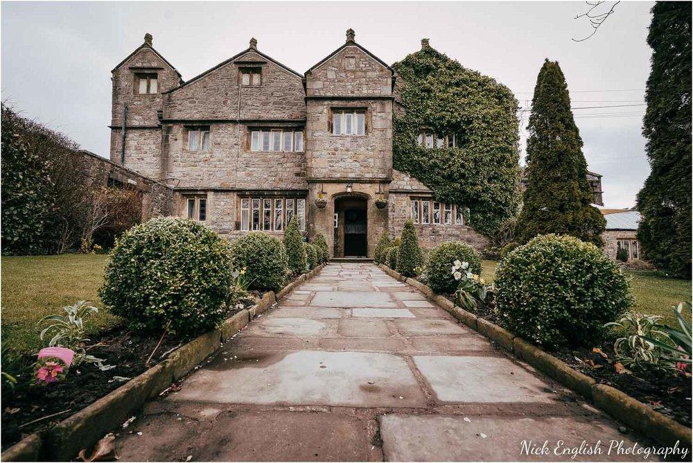Stirk_House_Wedding_Photographer-2.jpg