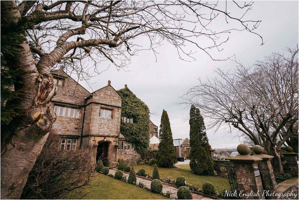 Stirk_House_Wedding_Photographer-1.jpg
