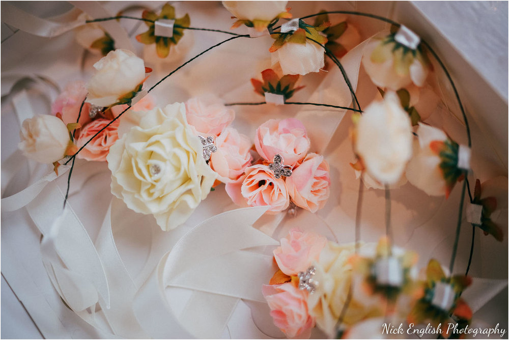 Stirk_House_Wedding_Photographer-4.jpg