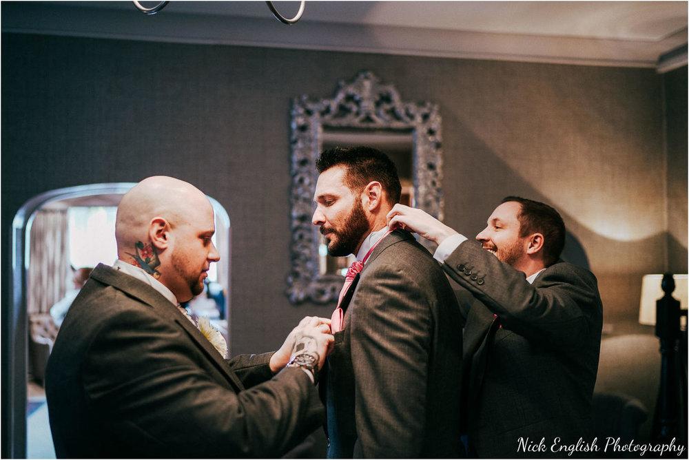 Stirk_House_Wedding_Photographer-10.jpg