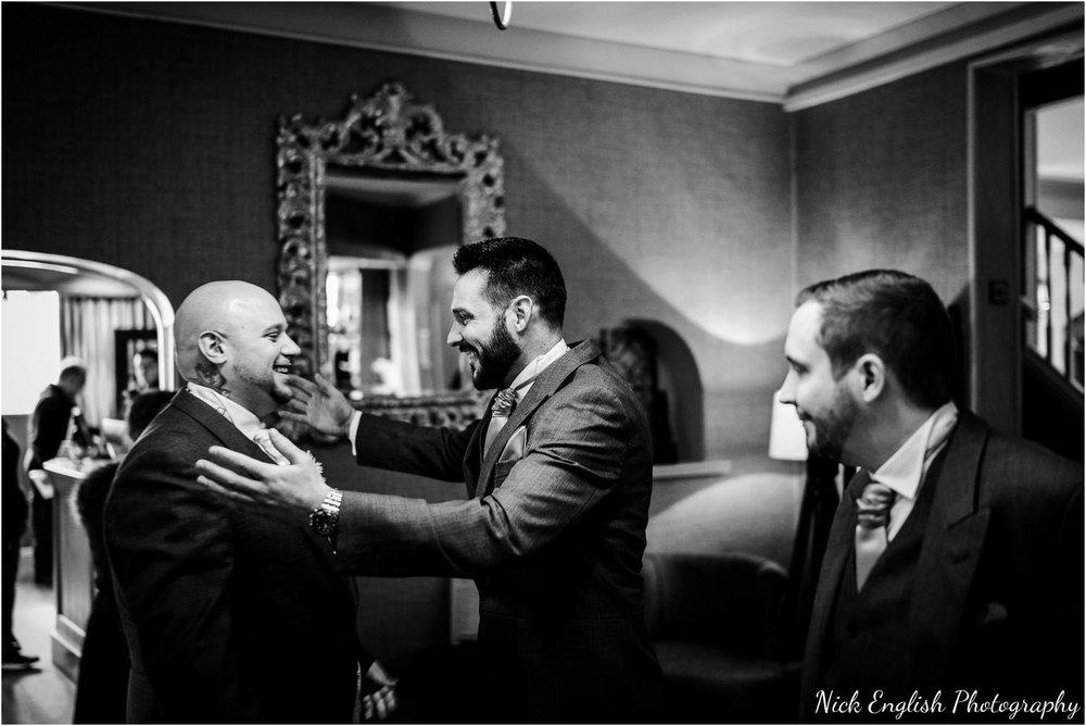 Stirk_House_Wedding_Photographer-11.jpg