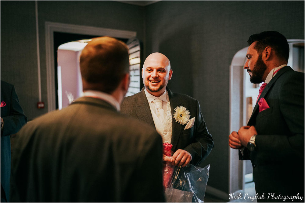 Stirk_House_Wedding_Photographer-12.jpg