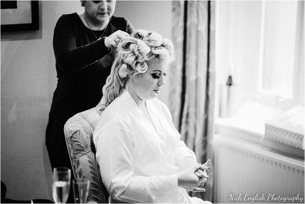 Stirk_House_Wedding_Photographer-14.jpg