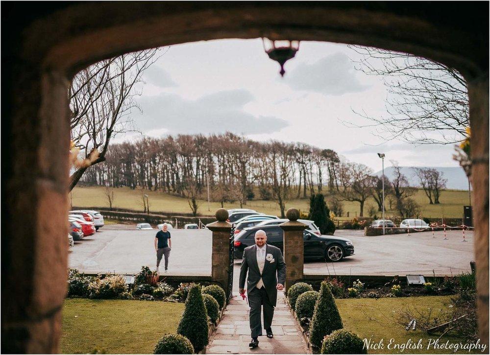 Stirk_House_Wedding_Photographer-13.jpg