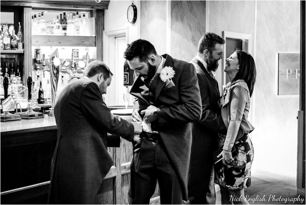Stirk_House_Wedding_Photographer-15.jpg