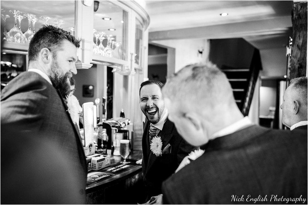 Stirk_House_Wedding_Photographer-21.jpg