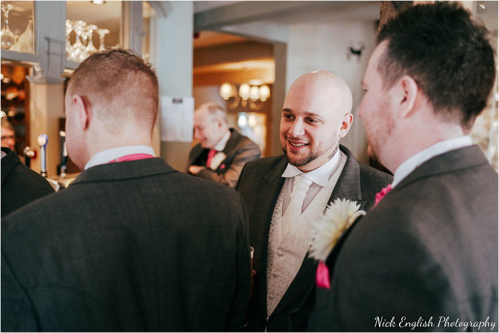 Stirk_House_Wedding_Photographer-23.jpg