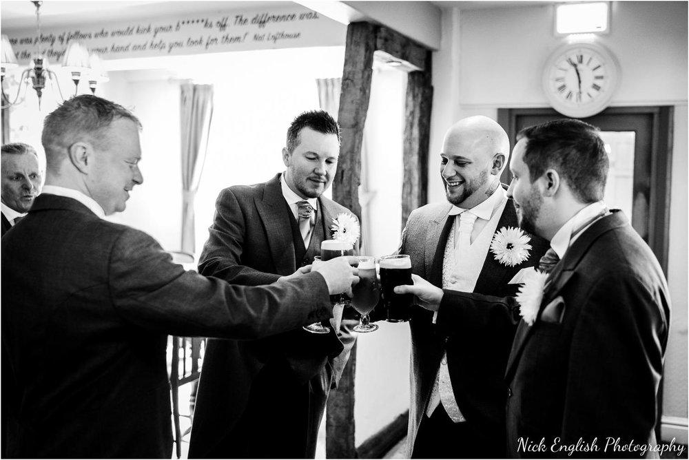 Stirk_House_Wedding_Photographer-24.jpg