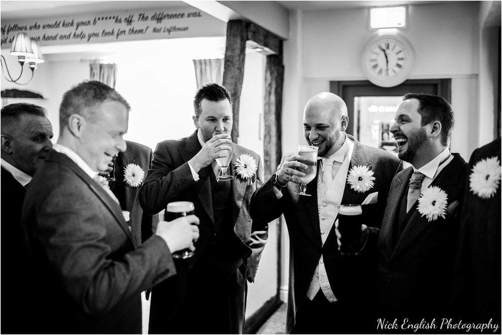Stirk_House_Wedding_Photographer-25.jpg