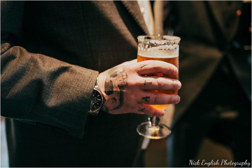 Stirk_House_Wedding_Photographer-26.jpg